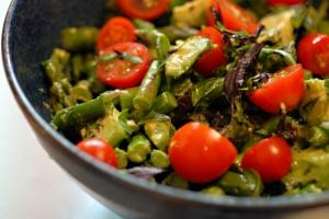 asparagus-basil-salad-DSC_6118